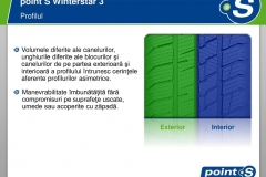 Wintersta3-04 (Copy)