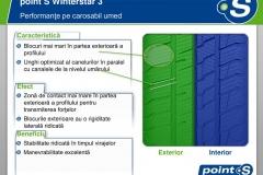 Wintersta3-09 (Copy)
