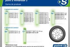 Wintersta3-14 (Copy)