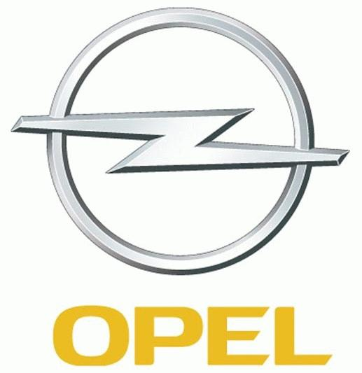 59_sigla_opel