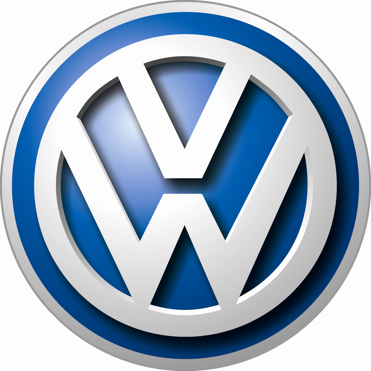 VW-sigla