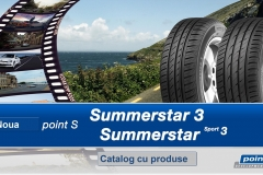 Points_summerstar3_page-0001