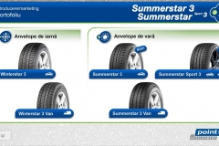 Points_summerstar3_page-0002