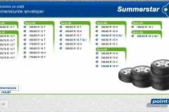 Points_summerstar3_page-0010