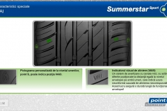 Points_summerstar3_page-0019