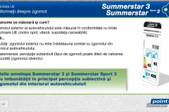 Points_summerstar3_page-0022