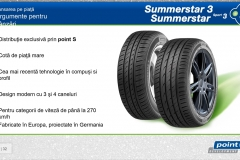 Points_summerstar3_page-0024