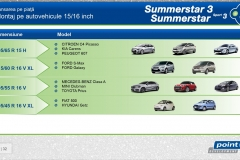 Points_summerstar3_page-0025