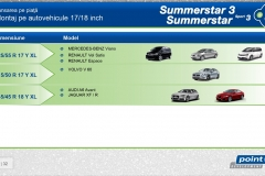 Points_summerstar3_page-0026