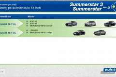 Points_summerstar3_page-0027