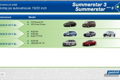 Points_summerstar3_page-0028