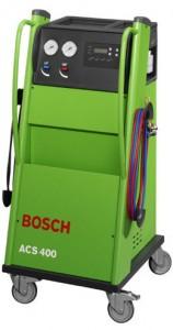 ACS-400