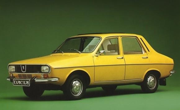 <p>Vehiculul istoric (vehiculul de interes istoric) este vehiculul care îndeplinește […]</p>