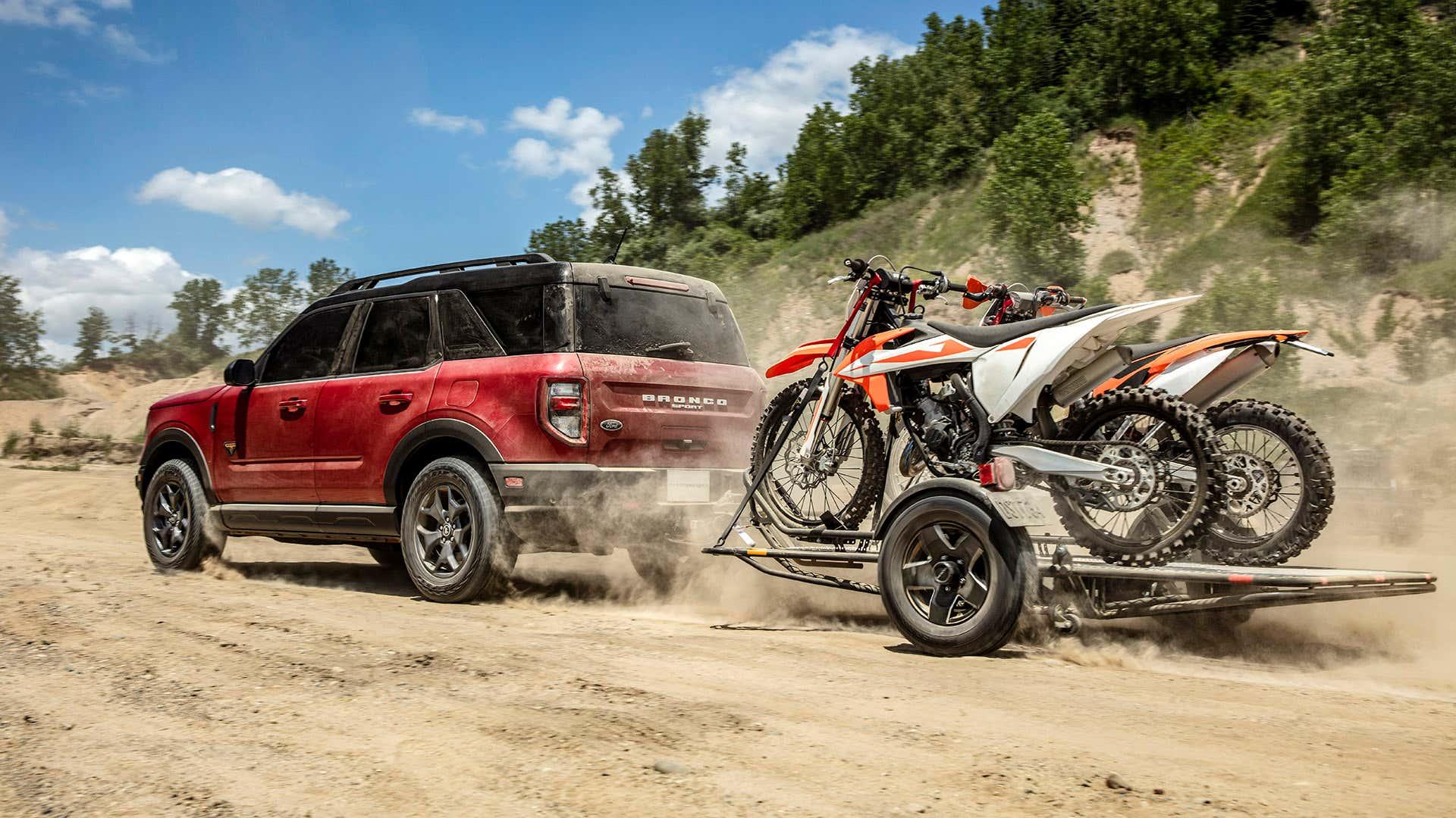 <p>4WD –Tracțiunea 4×4 Când drumul devine greu, ai nevoie de […]</p>